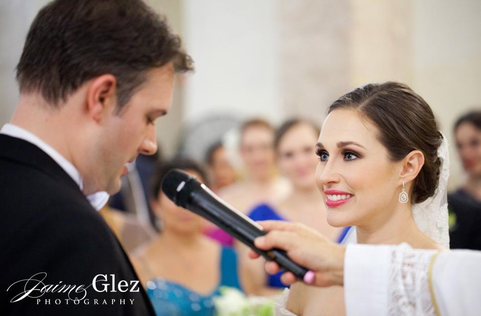 mexico-wedding-photography-33