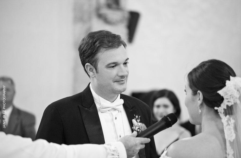 mexico-wedding-photography-32