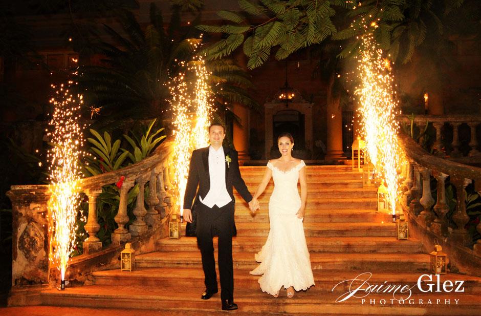 mexico-wedding-photography-40