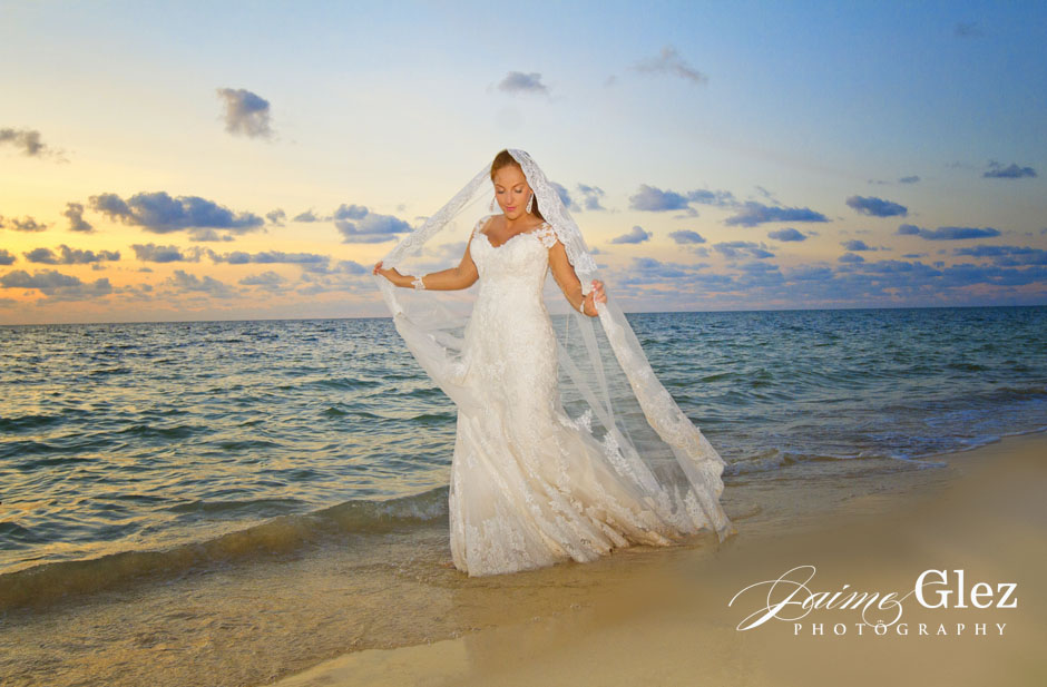 moon palace wedding photographer 37