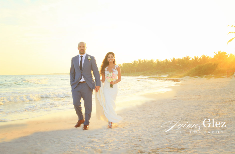 dreams tulum wedding 25