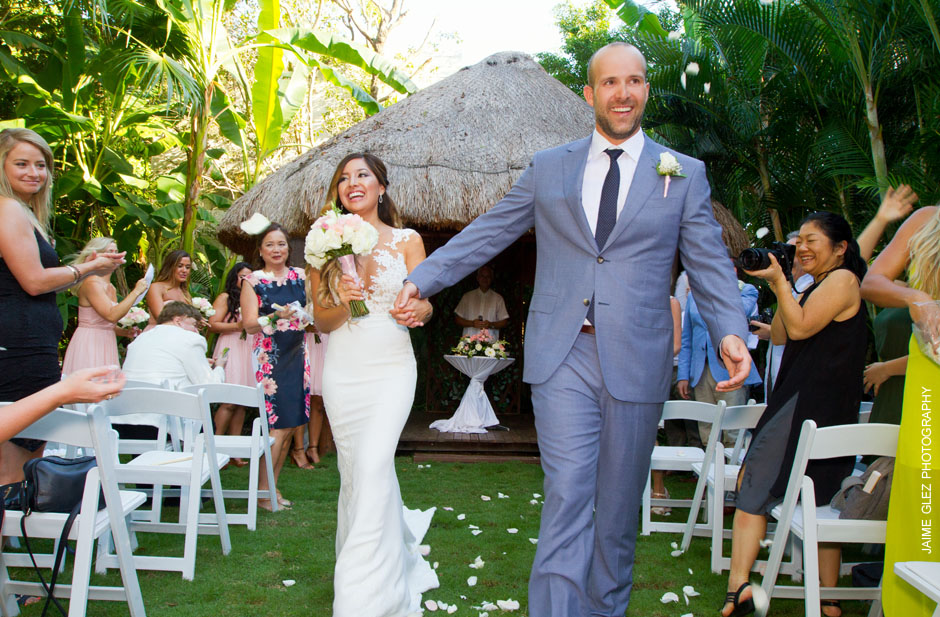 dreams tulum wedding 23
