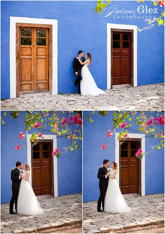 fotografia de bodas merida yucatan