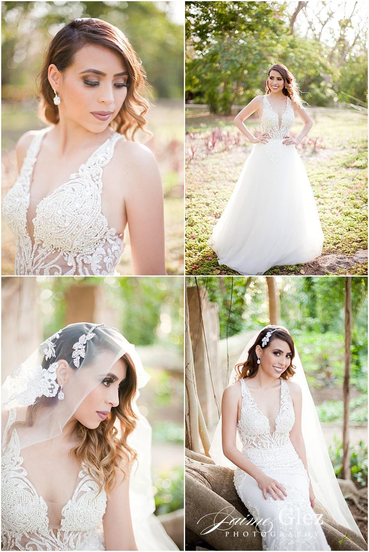fotografia de bodas merida yucatan -4
