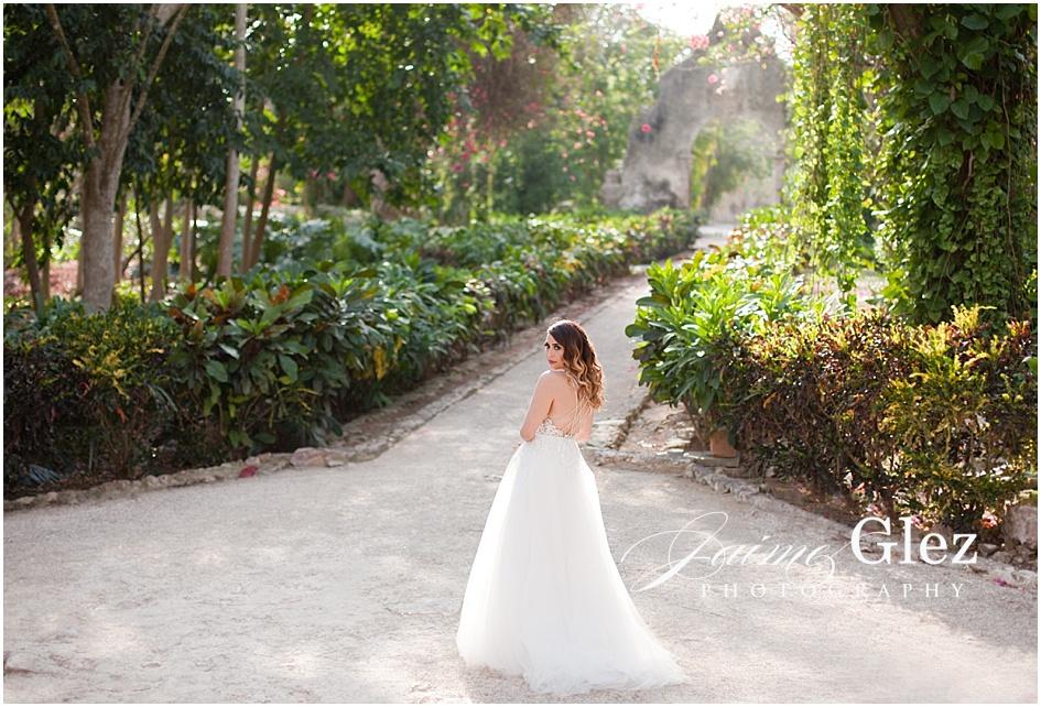 fotografia de bodas merida yucatan -2