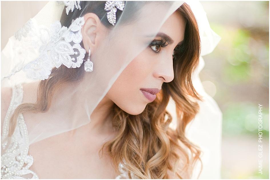 fotografia de bodas merida yucatan -3