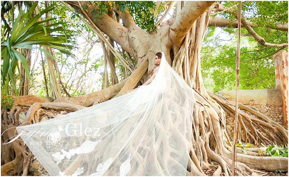 fotografia de bodas merida yucatan -6