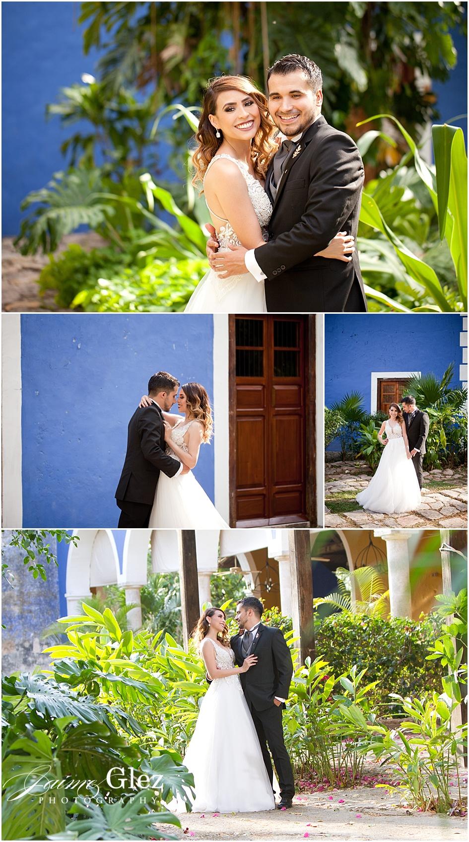 fotografia de bodas merida yucatan -8