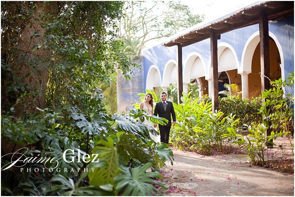 fotografia de bodas merida yucatan -7