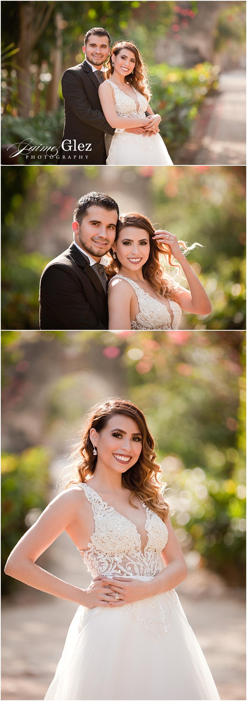 fotografia de bodas merida yucatan -10