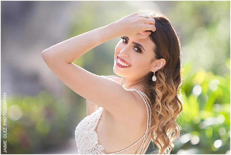 fotografia de bodas merida yucatan -9