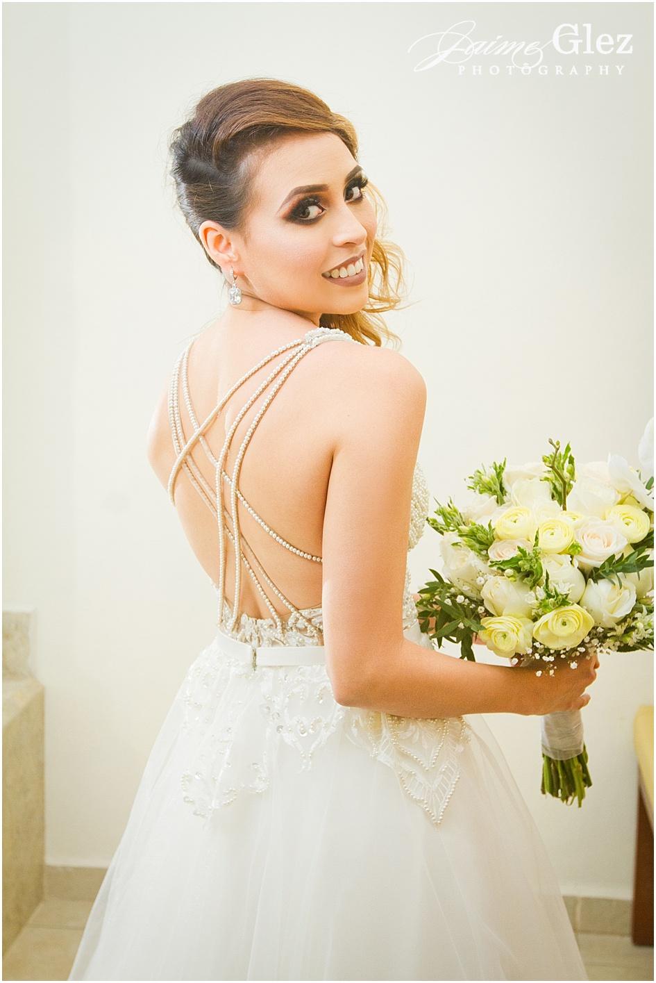 fotografia de boda merida 5