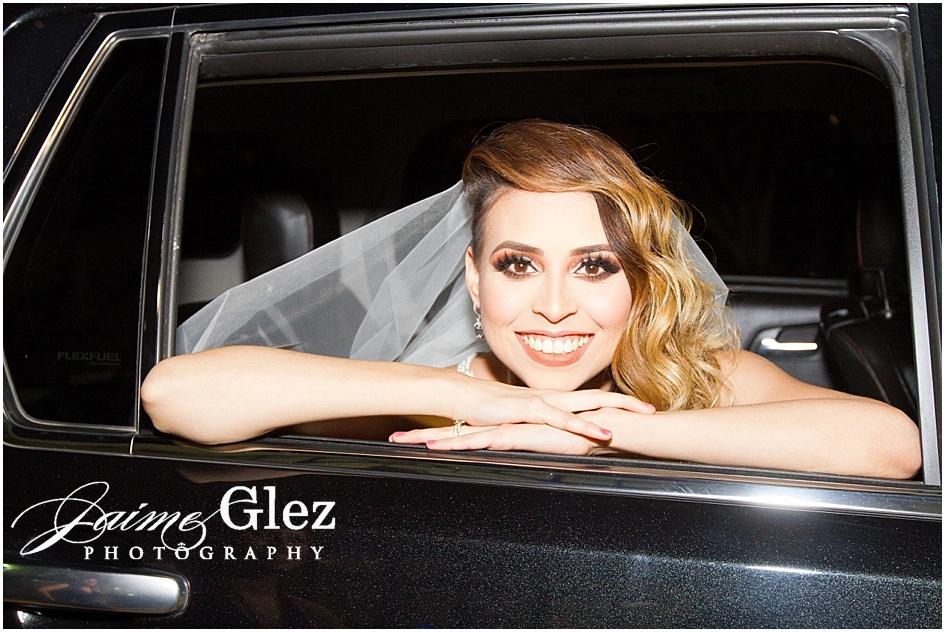 fotografia de boda merida 6