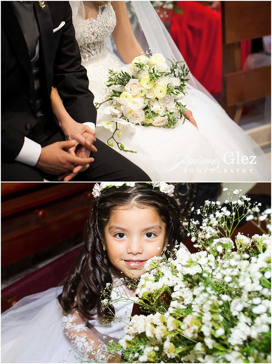 fotografia de boda merida 7