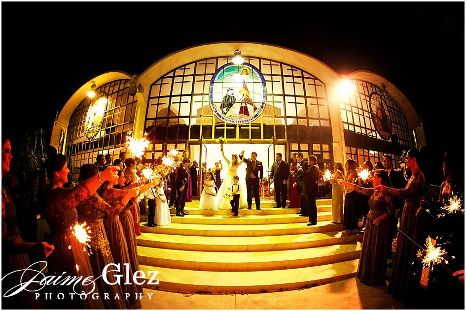 fotografia de boda merida 9