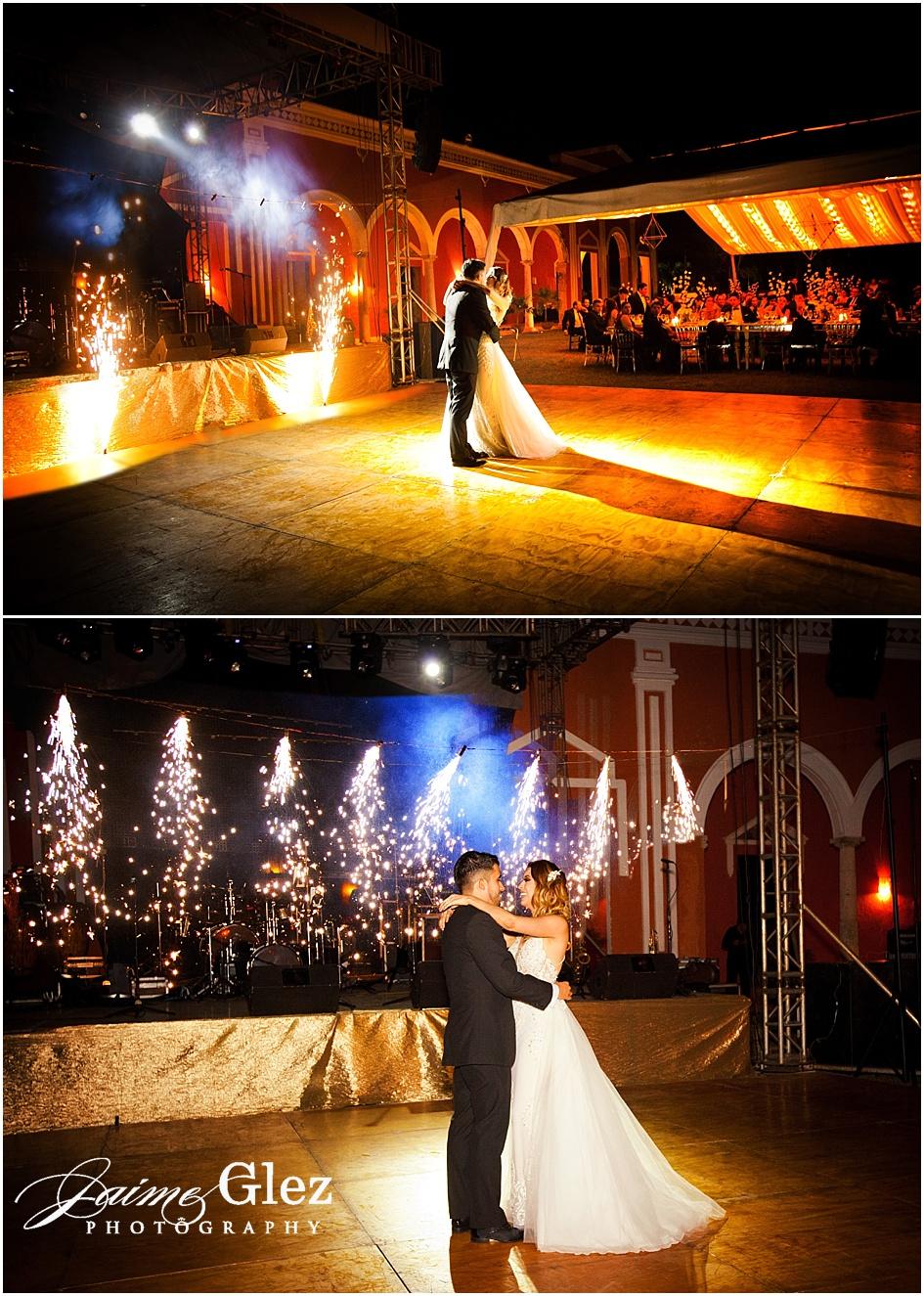 fotografia de boda merida hacienda chichi suarez 3
