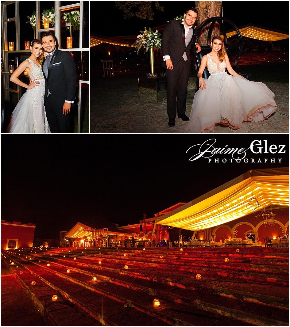 fotografia de boda merida hacienda chichi suarez 1