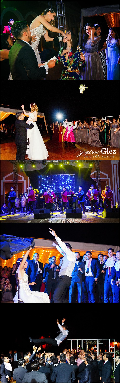 fotografia de boda merida hacienda chichi suarez 5