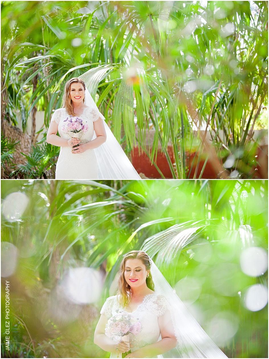 hacienda temozon wedding 6