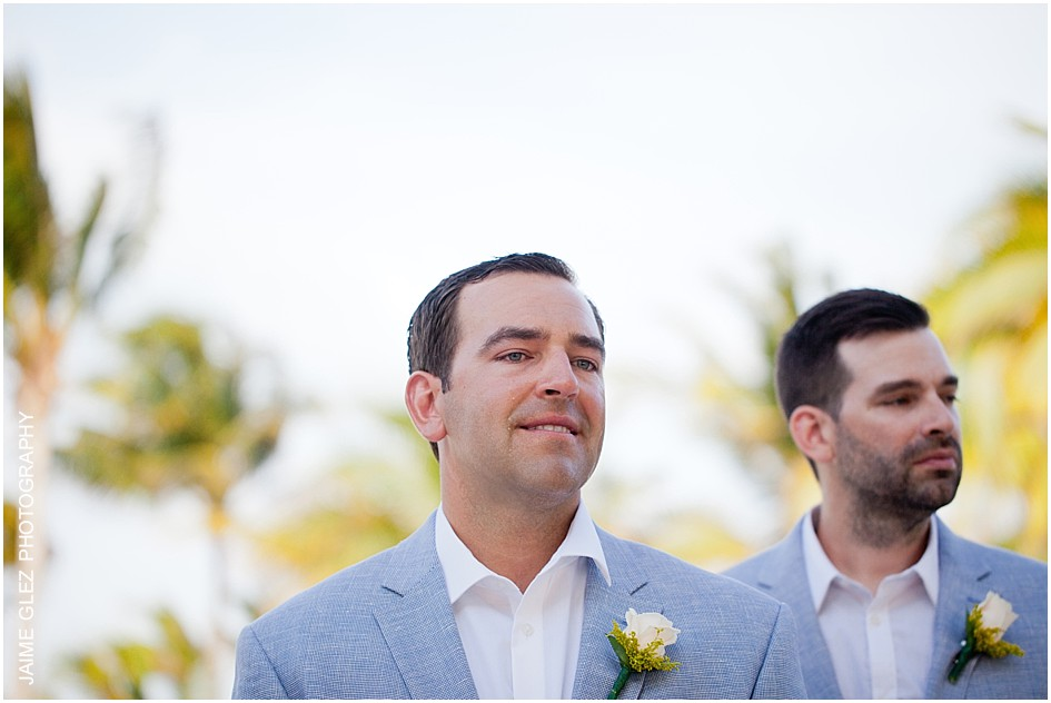 finest playa mujeres wedding photos 15