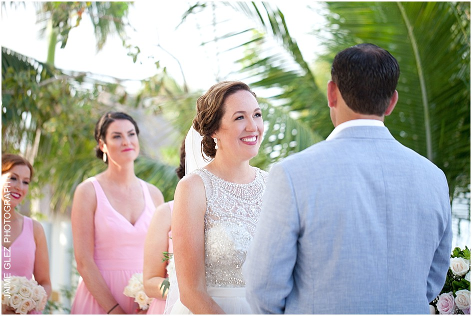 finest playa mujeres wedding photos 16
