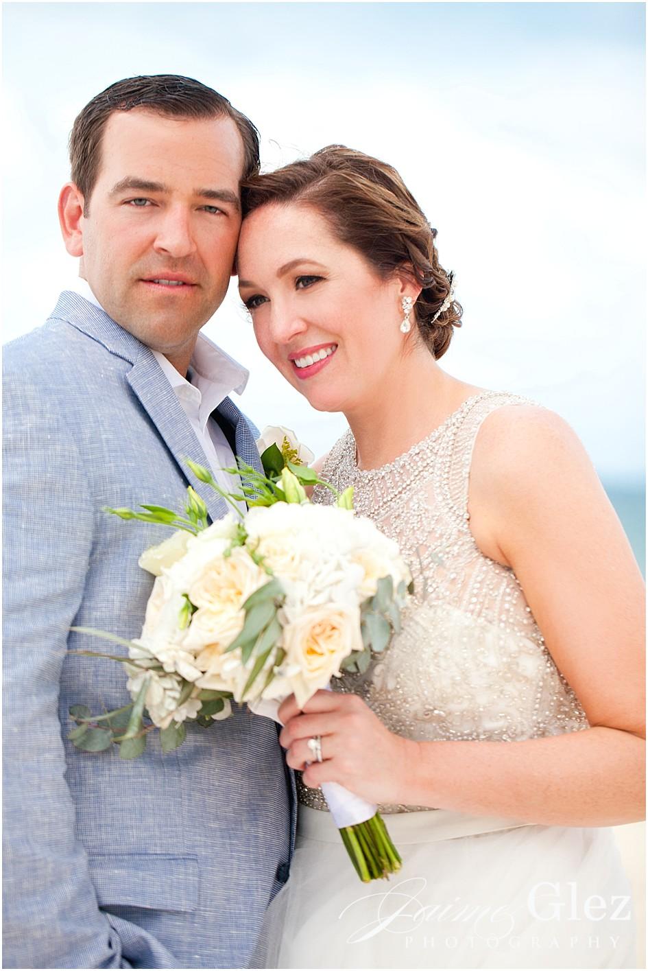 finest playa mujeres wedding photos 19
