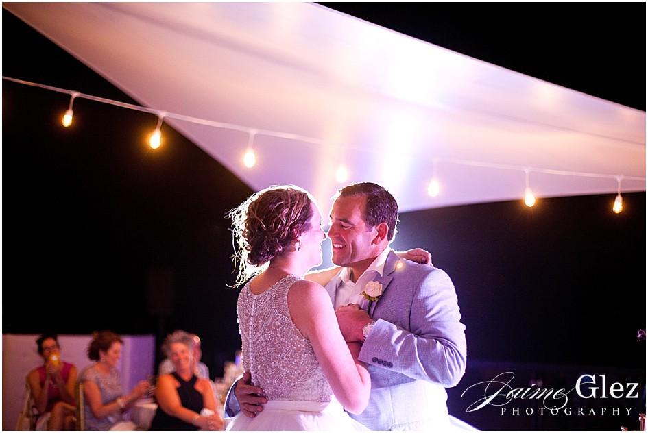 finest playa mujeres wedding photos 30