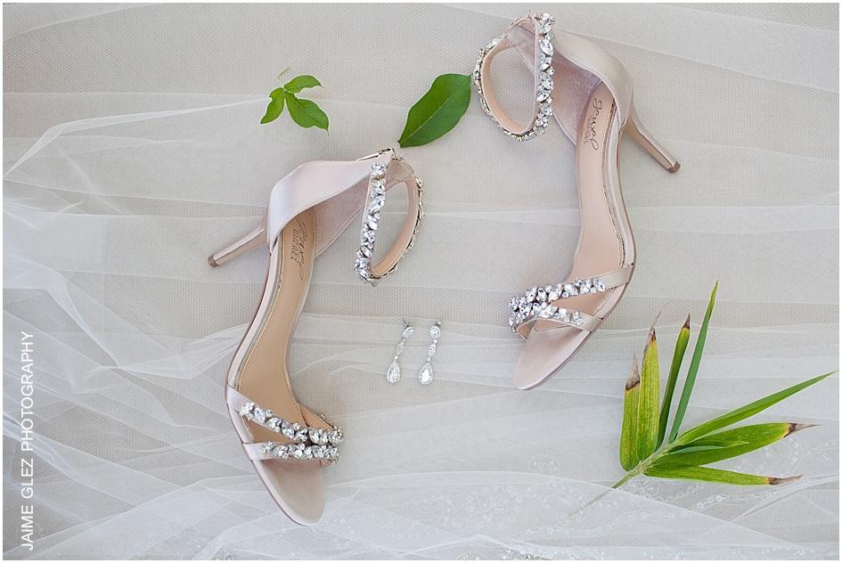 finest playa mujeres cancun wedding 4