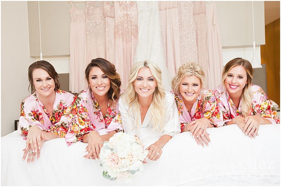 finest playa mujeres cancun wedding 7