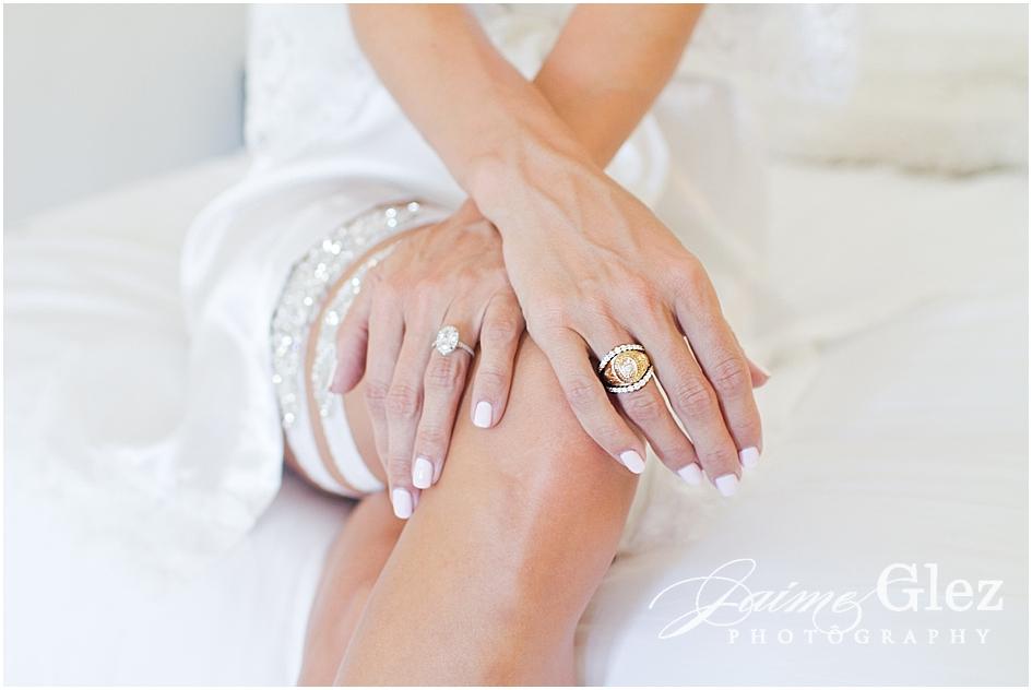 finest playa mujeres cancun wedding 10