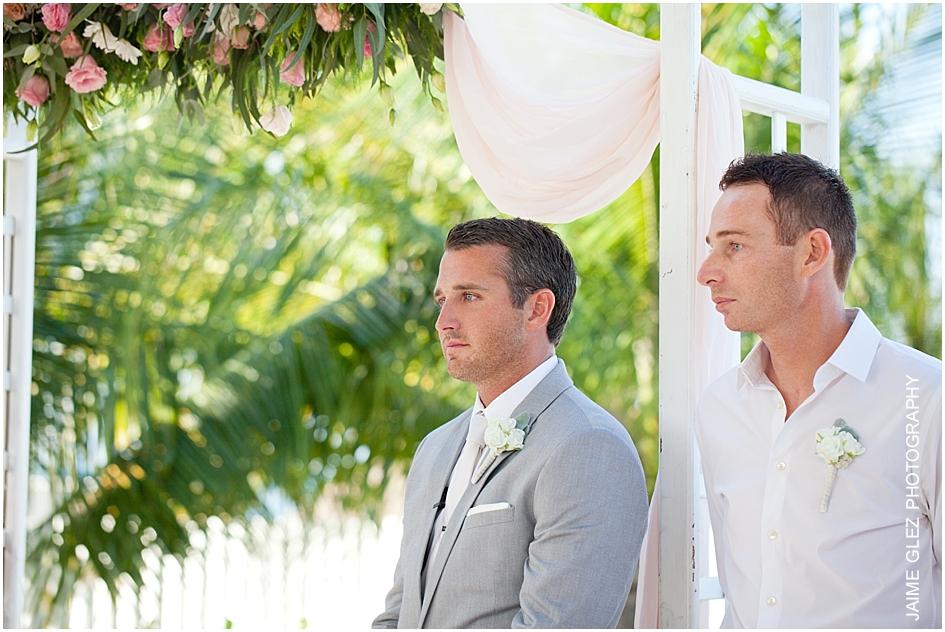 finest playa mujeres cancun wedding 19