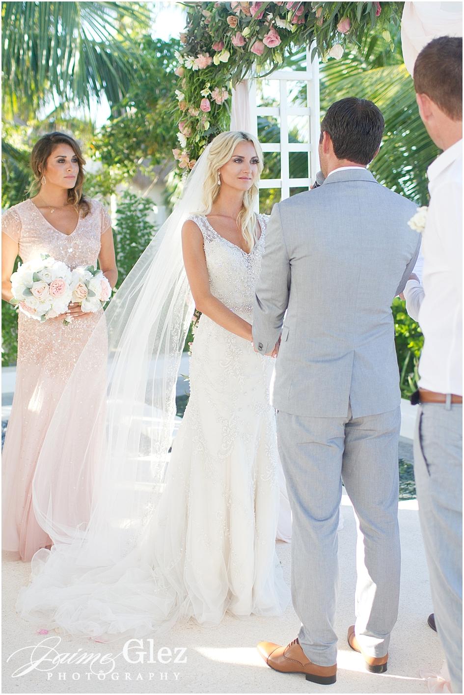 finest playa mujeres cancun wedding 26