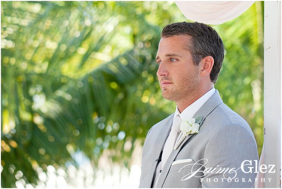 finest playa mujeres cancun wedding 21