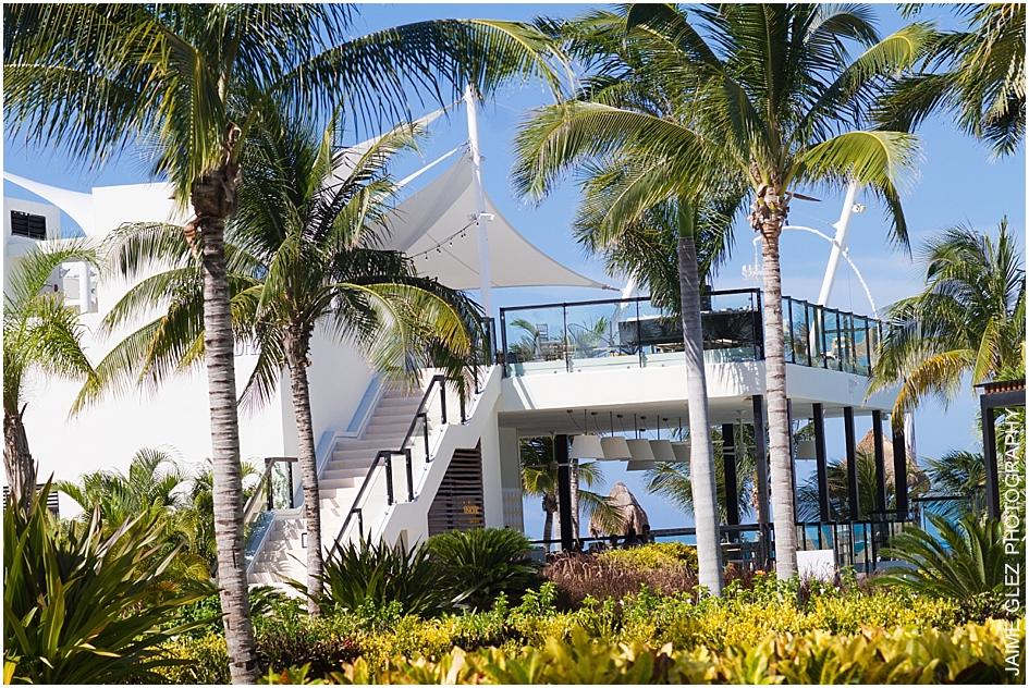 finest playa mujeres cancun wedding 43