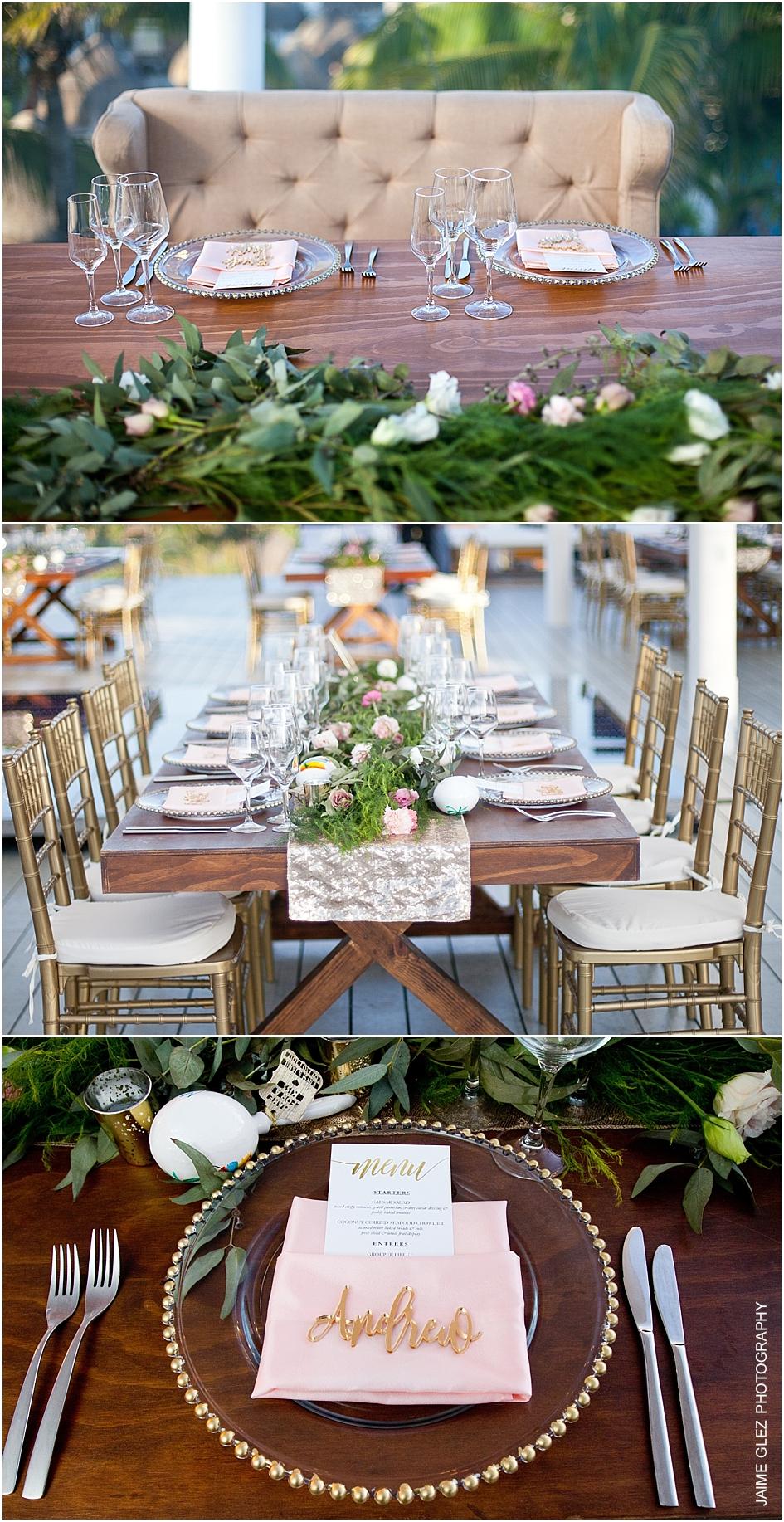 finest playa mujeres cancun wedding 46