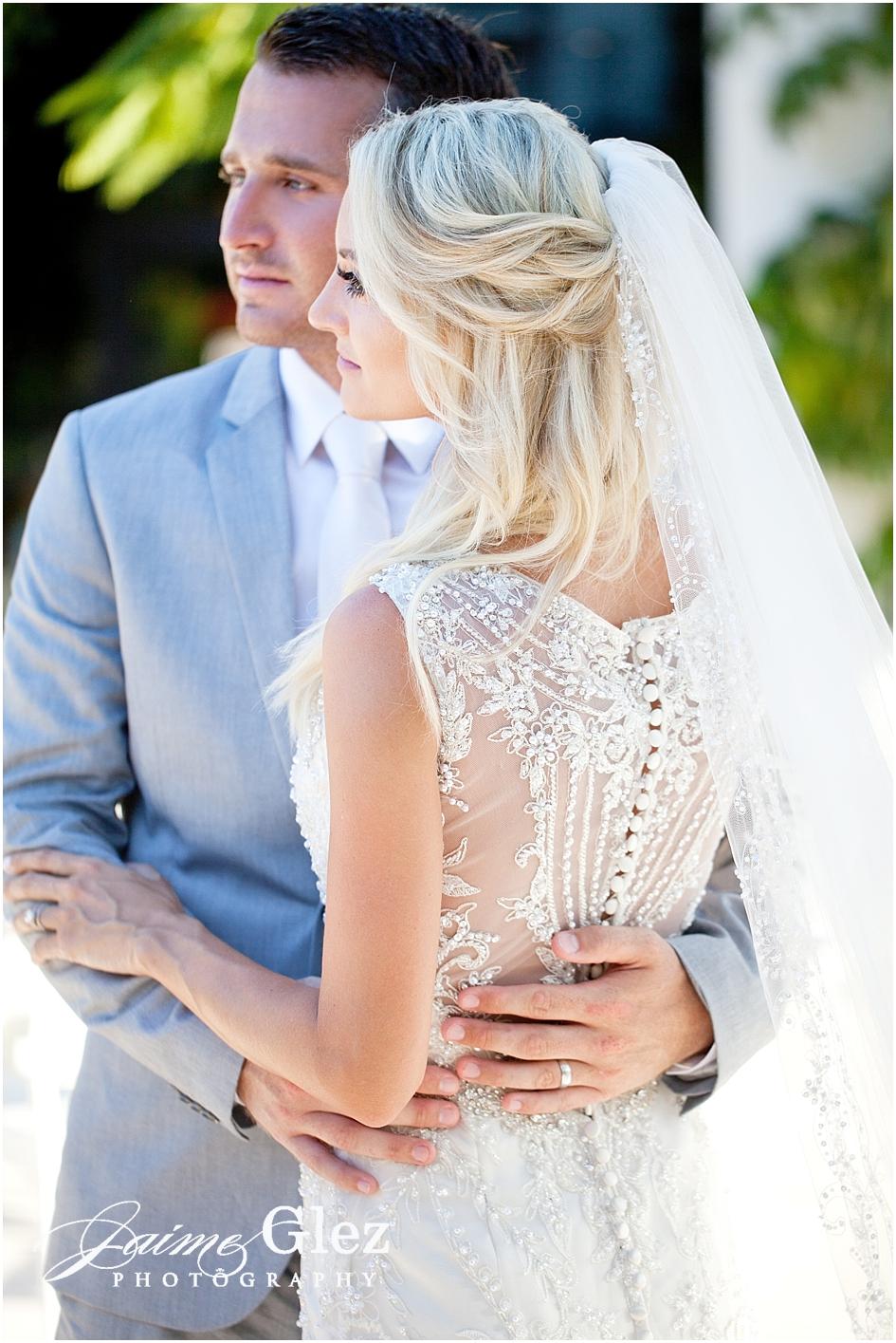 finest playa mujeres cancun wedding 32