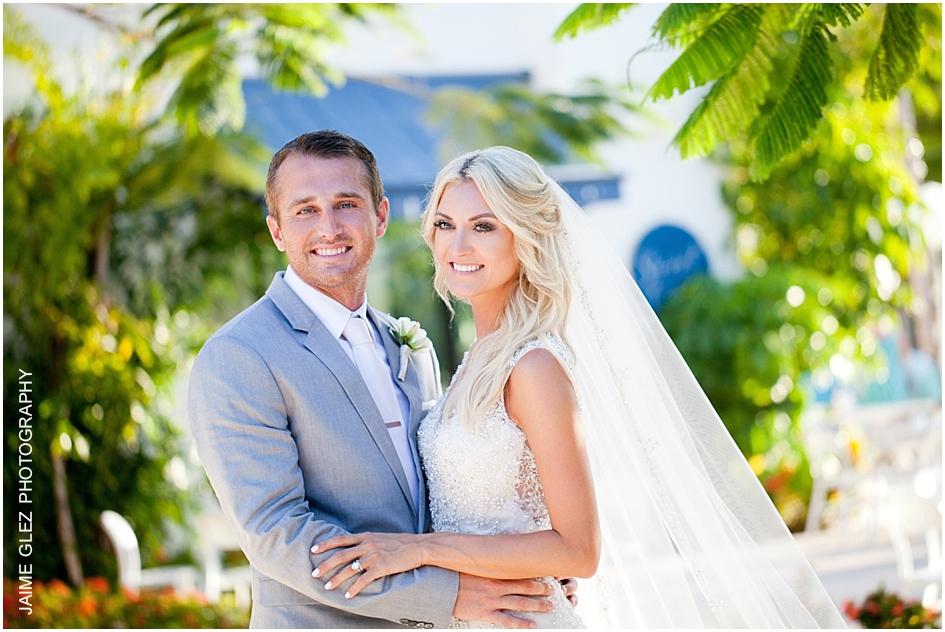finest playa mujeres cancun wedding 29