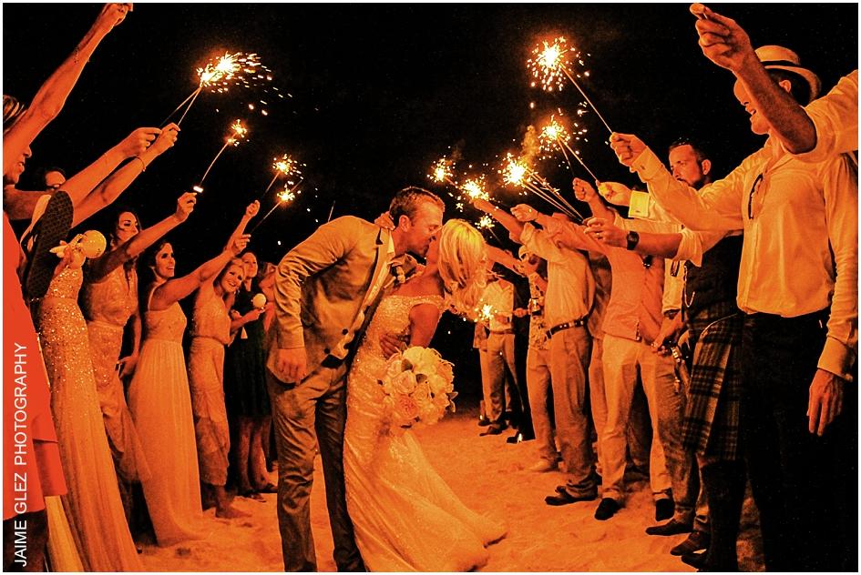 finest playa mujeres cancun wedding 49