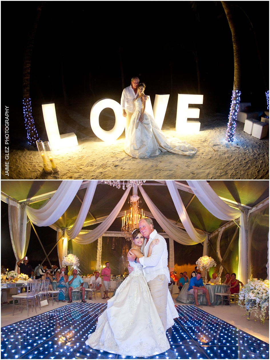 barcelo palace wedding photos 29