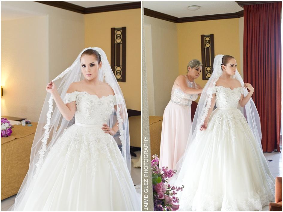 boda merida yucatan 4