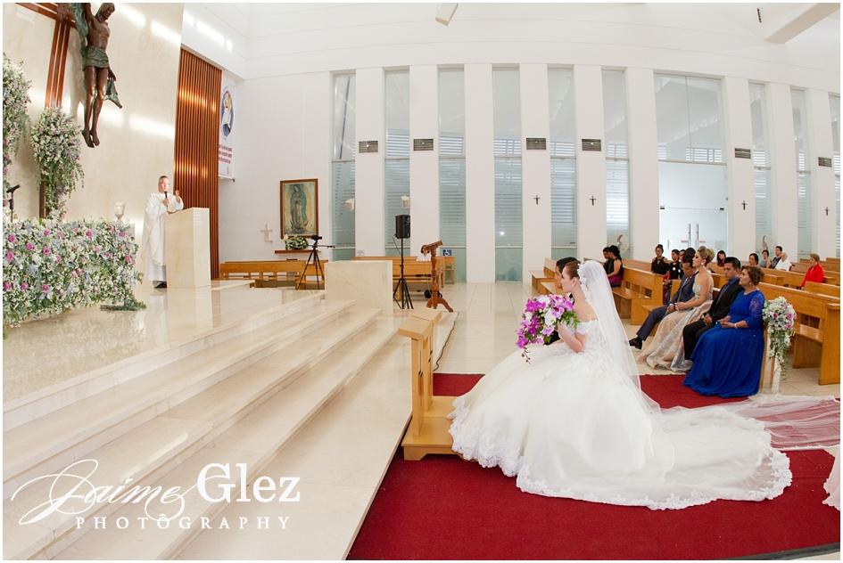 boda merida yucatan 12