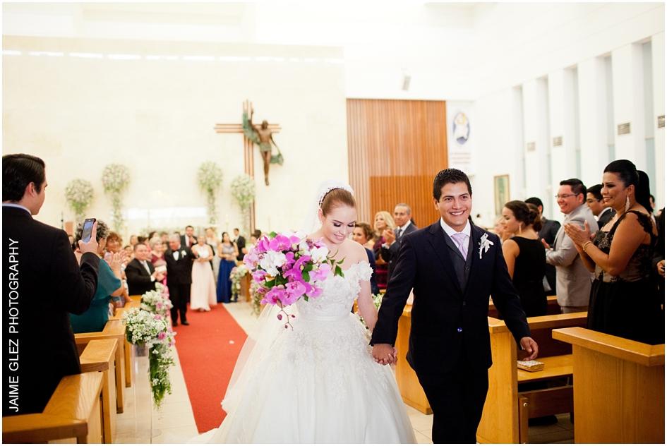 boda merida yucatan 13