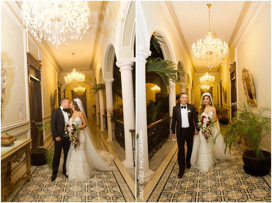 boda en merida yucatan 28