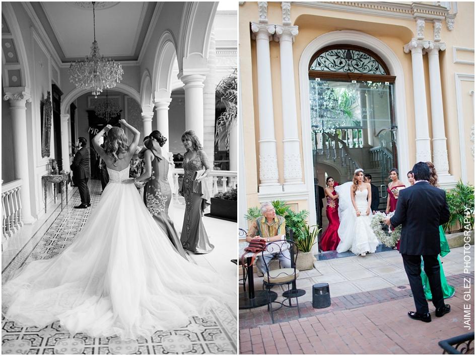 boda en merida yucatan 15