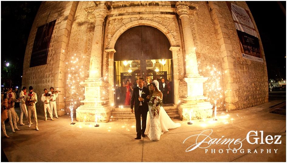 boda en merida yucatan 23