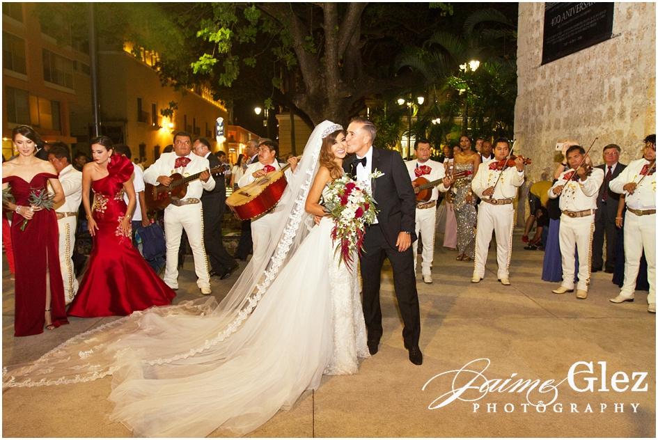 boda en merida yucatan 24