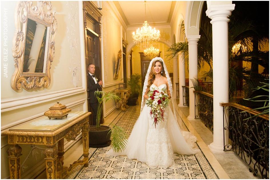 boda en merida yucatan 27