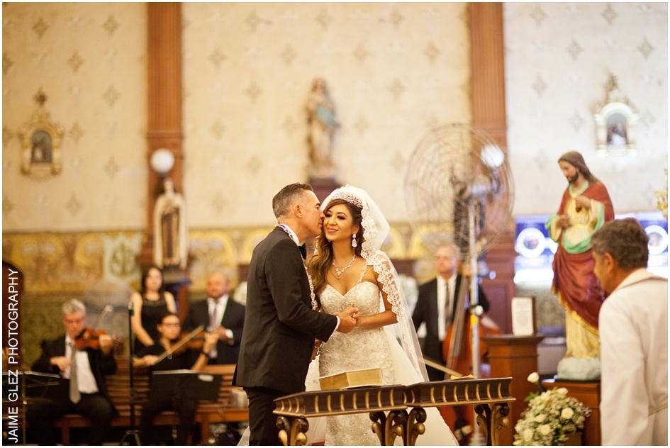 boda en merida yucatan 20