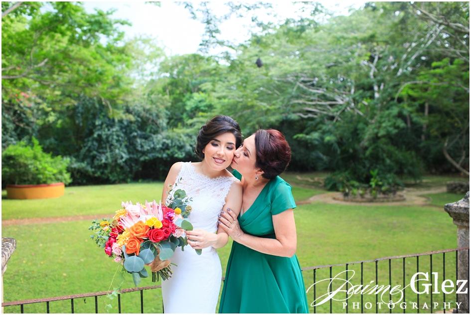 boda maya en merida yucatan 10