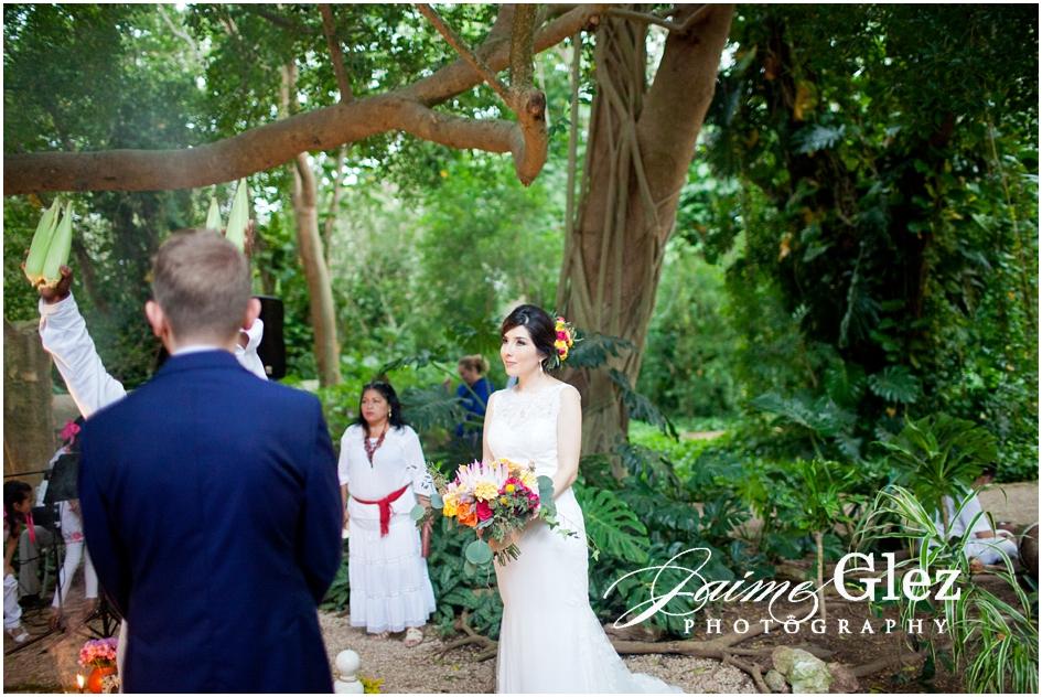 boda maya en merida yucatan 20